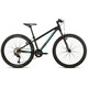 ORBEA MX 24 Team Kids Black-green
